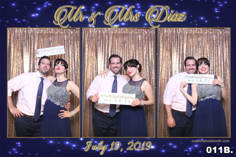 Rent The Mirror Photo Booth West Palm Beach Florida
