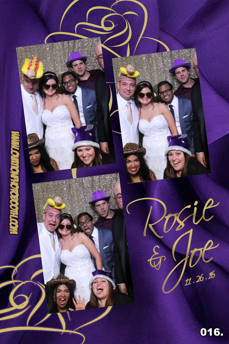 Mirror Photo Booth Rental South Florida Miami