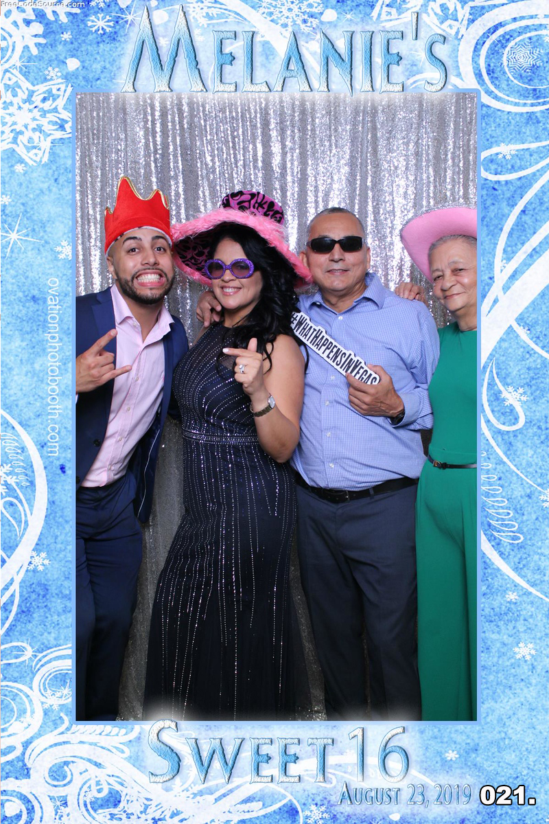 Photo Booth Rental Miami Florida